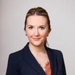 Anika Meilinger-Hanauer