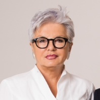 Monika Grünke-Klapdor