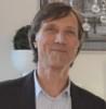 Jörg Leetink