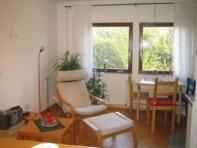 Wohnzimmer OG rechts