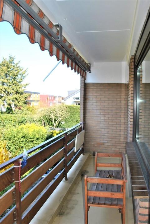 OG1 Balkon