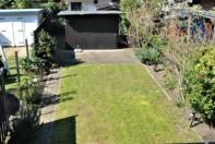 OG1 Blick in den Garten
