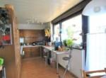 OG1 Küche
